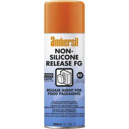 Non-Silicone Release FG