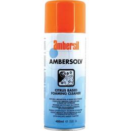 AMBERSOLV