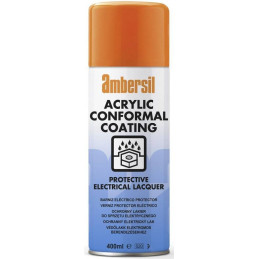 Acrylic Conformal Coating
