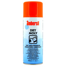 Dry Moly