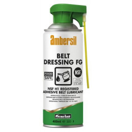 Belt Dressing FG