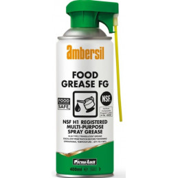 Food Grease FG