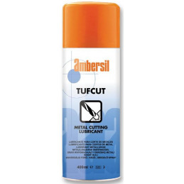 Tufcut Spray