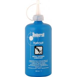 Tufcut Liquid
