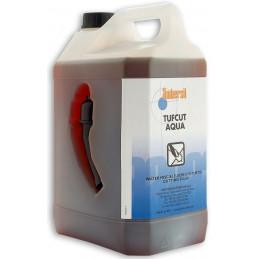 Tufcut Aqua