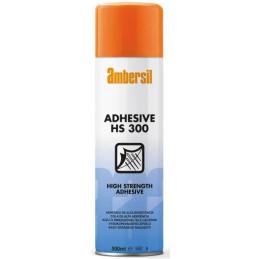 Adhesive HS300