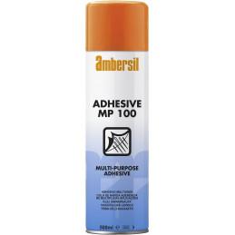 Adhesive MP100