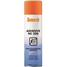 Adhesive NC500