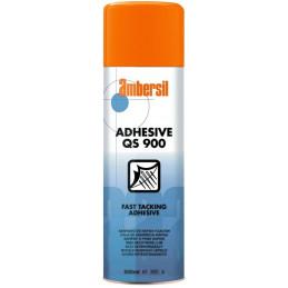 Adhesive QS900