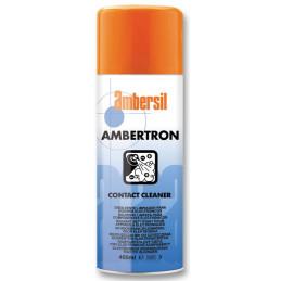 AMBERTRON