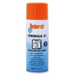 Formula 21