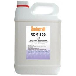 ROM 300