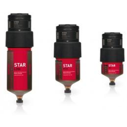 Perma Star Vario/Control
