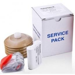 Pulsarlube Servicepack