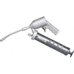 4202 hydrauliczny uszczelniacz