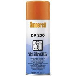 DP 200