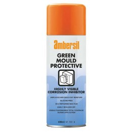Mould Protective Green
