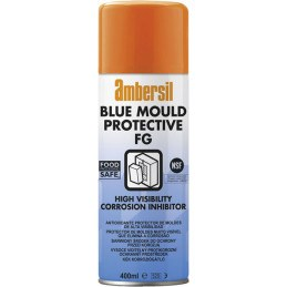 Mould Protective Blue FG