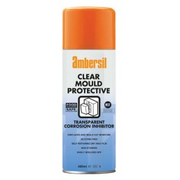 Mould Protective Clear FG