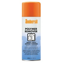 Polymer Remover