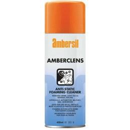 Amberclens