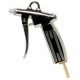 Pistolet do przedmuchu 22 K