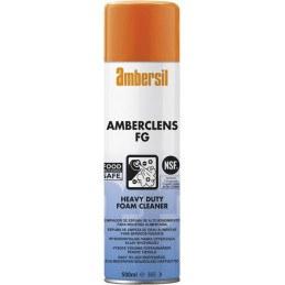 Amberclens FG