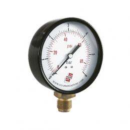 DP 200 (aerozol 400 ml)