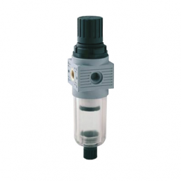 Filtroreduktory Standard mini