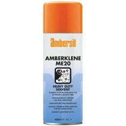 Amberklene ME20