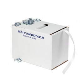 Combipack 19mm