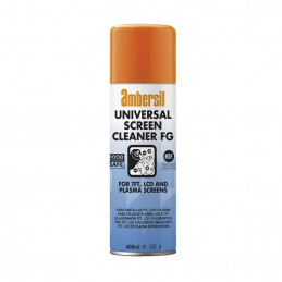 Universal Screen Cleaner FG