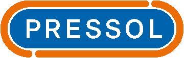 Pressol